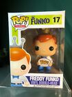 Funko Pop! Vinyl Exclusive Chase Rare SDCC Funko Shop L.E. Movies, TV, & Games