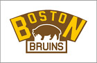 Boston Bruins Sticker for skateboard luggage laptop tumblers car d $7.99 USD on eBay