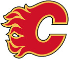 Calgary Flames Sticker for skateboard luggage laptop tumblers car b $7.99 USD on eBay
