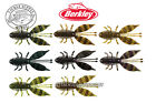 Kyпить Berkley PowerBait Jester Creature 4in 6pk - Pick на еВаy.соm