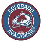 Colorado Avalanche Sticker for skateboard luggage laptop tumblers car h $7.99 USD on eBay