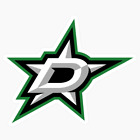 Dallas Stars Sticker for skateboard luggage laptop tumblers car a $7.99 USD on eBay