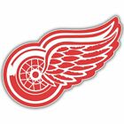 Detroit Red Wings Sticker for skateboard luggage laptop tumblers car b $7.99 USD on eBay