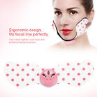 Electric Face Chin Cheek Lift Thin Patch Face Thin V-Line Shaper Beauty Pad