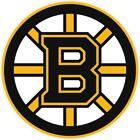 Boston Bruins Decal ~ Car / Truck Vinyl Sticker - Wall Graphics, Cornholes $6.99 USD on eBay