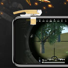 PUBG Shooter Controller Gaming Joystick Handle Trigger For Cell Phone