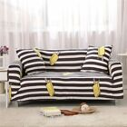 Non-slip Elastic Stretch Sofa Cushion Couch Cover Cases Living Room Home Decor