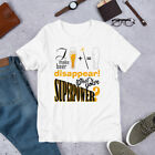 Funny Beer Drinking T Shirt for Men Mens - Bella Canvas - Made in USA Brand 2019