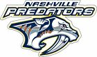 Nashville Predators Vinyl sticker for skateboard luggage laptop tumblers car h $7.99 USD on eBay