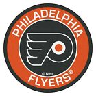 Philadelphia Flyers vinyl sticker for skateboard luggage laptop tumblers car j $3.99 USD on eBay