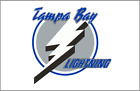 Tampa Bay Lightning vinyl sticker for skateboard luggage laptop tumblers car b $7.99 USD on eBay
