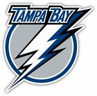 Tampa Bay Lightning vinyl sticker for skateboard luggage laptop tumblers car d $7.99 USD on eBay