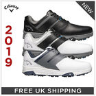 *CALLAWAY '2019' CHEV MISSION WATERPROOF GOLF SHOES - ALL COLOURS + SIZES!!!*