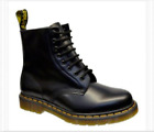 2019 Dr Martens 1460 - 8 Hole Eyelet Mens Boots All Sizes in Various Colours  M1