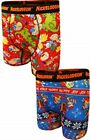 NWT Men's 2-Pk Boxer Briefs - Nickelodeon
