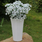 Head Wonderful Baby's Breath Gypsophila Silk Flower Party Wedding Home DécorVE