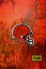 CLEVELAND BROWNS Poster, Cleveland Browns Print Free Shipping Us on eBay