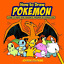 How to Draw Pokemon: Learn to Your Favourite Pokemon Go Char PAPERBACK NEW BOOK