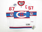 PACIORETTY MONTREAL CANADIENS 2016 NHL WINTER CLASSIC REEBOK JERSEY WITH PATCH $74.11 USD on eBay