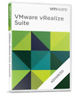VMware vCloud Suite 6.0/6.5/6.7 ⭐All Editions⭐🔑Lifetime Keys🔑♕Fast Delivery📩