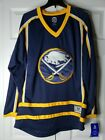 Buffalo Sabres Jack Eichels Replica Jersey by NHL Team Apparel Sizes S M L