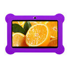 "For 7"" Inch Tablet Kids Shockproof Case Rubber Soft Silicone Cover PC US Stock"