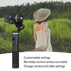 Feiyu G6/G6 Advantage Handheld 3-Axis Gimbal Stabilizer for Gopro Hero Wifi Bluetooth