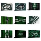 New York Jets HD Print Oil Painting Home Decor Wall Art on Canvas Unframed $18.0 USD on eBay