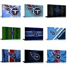 Tennessee Titans HD Print Oil Painting Home Decor Wall Art on Canvas Unframed $18.0 USD on eBay