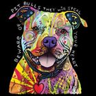 PIT BULL--T-SHIRTS AND HOODIES--FROM THE GREAT WEB SITE--PIER21USA.COM