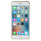 New Sealed Apple iPhone 6 Plus 16GB/64GB/128GB CDMA Verizon Unlocked Smartphone