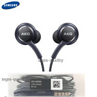 Earphones Headphones Earbuds for Samsung Galaxy  Note S9 S10 S8 S7 Plus S6 S5 S4