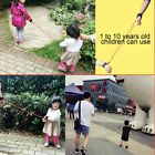 Baby Child Anti Lost Safety Wrist Link Harness Strap Rope Leash Walking HandBelt