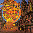 Big Bad Voodoo Daddy by Big Bad Voodoo Daddy (CD, Oct-1998, Interscope (USA))