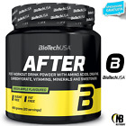 BIOTECH USA After 420 gr Post allenamento Completo Con Bcaa Hmb e Creatina