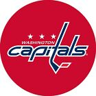 Washington Capitals sticker for skateboard luggage laptop tumblers car (e) $7.99 USD on eBay