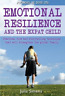 Simens Julia-Emotional Resilience & The Exp (US IMPORT) BOOK NEW