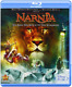 HENLEY, GEORGIE-CHRONICLES OF NARNIA:LION THE WITCH A (US IMPORT) Blu-Ray NEW