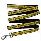 Boston Bruins Pet Leash by Pets First from StayGoldenDoodle.com $16.99 USD on eBay