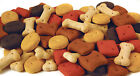 Pointer mix Dog biscuits treats Food Chew Training Aid