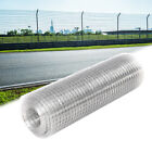 Welded Wire Mesh Aviary Fencing Fence Chicken Poultry Garden Galvanised Tougher