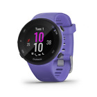 Garmin Forerunner 45 / 45S GPS Running Watch