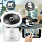 1080P HD PTZ Wireless IP Camera Wifi IR Security Baby Monitor PIR Heat sensing
