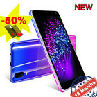Android A6s Unlocked Touch Cell Phone Quad Core 2 Sim 3g Gsm T-mobile Smartphone