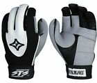 Palmgard STS Protective Batting Gloves Baseball Softball Mens Womens Adult PAIR