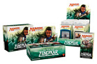 4x Playset Mtg Magic The Gathering Complete Set 4 X4 Cards Battle For Zendikar