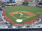 1-2 St Louis Cardinals @ San Diego Padres 2019 Tickets 6/30/19 Sec 301 Row 9! on Ebay