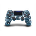PS4 Drahtloser Bluetooth-Gamecontroller Host-Gamecontroller US-Version Neu