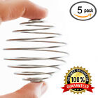 Hustle Blender Wire Protein Mixing Mixer Ball Silver for Shaker Drink Bottle Cup