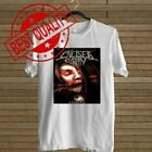 NEW CHELSEA GRIN EVOLVE ALBUM COVER WHITE T-SHIRT TEE USA SIZE